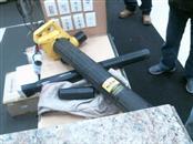 PARAMOUNT Leaf Blower 6000 VAC-N-SAC
